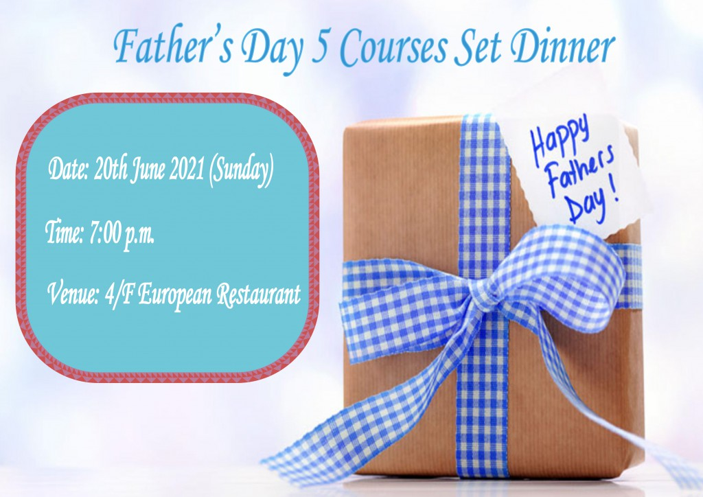 Father's day Poster 2021-02